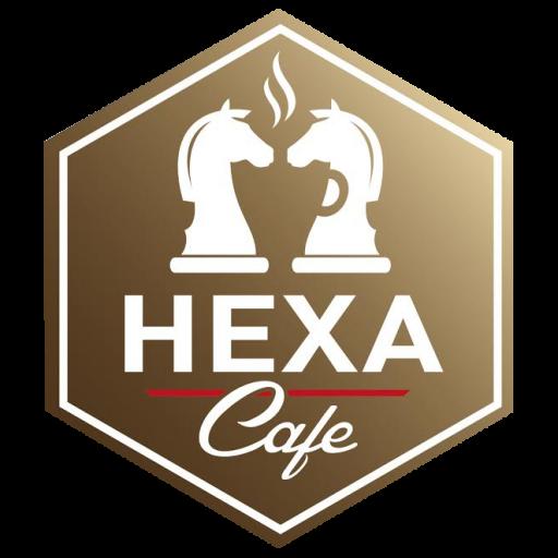Hexakávézó